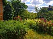Прекрасная Дача с удобствами и баней - Фото 2