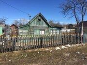 Продажа участка, Кохма, Ивановский район, Ул. Терешковская 2-я - Фото 2