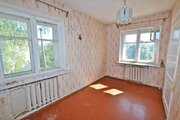 2-комнатная квартира в Волоколамске (жд станция в доступности), Продажа квартир в Волоколамске, ID объекта - 331004266 - Фото 5