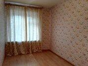 Продажа 2-комнатной квартиры, 43.5 м2, Комсомольская, д. 23 - Фото 3