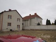 Продажа коттеджей в Белокалитвинском районе