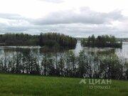 Продажа участка, Белозерский район - Фото 2