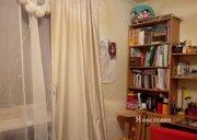 2 500 000 Руб., Продается 3-к квартира Украинская, Продажа квартир в Новочеркасске, ID объекта - 330900058 - Фото 3