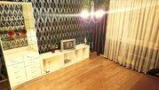 Аренда 3 комнатной квартиры м.Текстильщики (11-я улица Текстильщиков) - Фото 5
