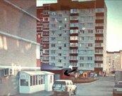 Продажа гаражей в Ставрополе
