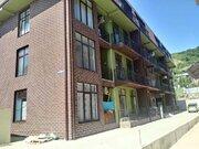 Квартира в Олимпийском парке - Фото 1