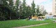 Продам 1-комн. квартиру 33.84 м2, Купить квартиру в Санкт-Петербурге по недорогой цене, ID объекта - 321624326 - Фото 12