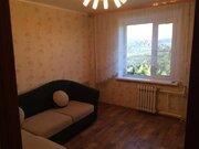 Продажа трехкомнатной квартиры на Первомайской улице, 2 в .