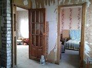 Дом, рязанская область, с. Льгово - Фото 1