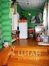 Дом в Ивановская область, Палехский район, д. Курилиха (39.0 м) - Фото 2