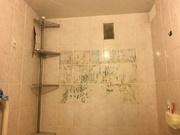 Продам 3-х комнатную квартиру в Тосно, Купить квартиру в Тосно по недорогой цене, ID объекта - 321738710 - Фото 16