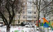 Продажа квартиры, Ставрополь, Ул. Биологическая - Фото 1