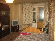 1 комнатная квартира 20квартал