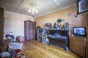 Москва, р-н Даниловский, продается 4-х комн.кв, 101 кв.м. - Фото 2