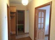 Двухкомнатная квартира в городе Обнинск, улица Калужская, дом 1