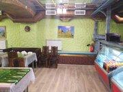 Ресторан м. Семеновская, аренда от города - Фото 3