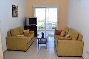 110 000 €, Прекрасный трехкомнатный Апартамент недалеко от моря в Пафосе, Продажа квартир Пафос, Кипр, ID объекта - 329308850 - Фото 4