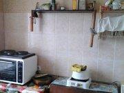 Продажа однокомнатной квартиры на улице Энергетиков, 3 в селе Толгоек, Купить квартиру Толгоек, Чемальский район по недорогой цене, ID объекта - 319886178 - Фото 2