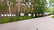 3 390 000 Руб., Квартира в Соколиной горе - это реальность, Купить квартиру в Челябинске, ID объекта - 333946449 - Фото 5