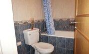 189 000 €, Впечатляющий 4-спальный смежный дом с видом на море в регионе Пафоса, Купить таунхаус Пафос, Кипр, ID объекта - 504073546 - Фото 20