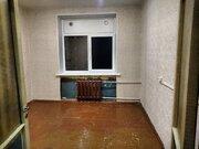 Продается 2-х комнатная квартира в центре Гатчины. - Фото 2