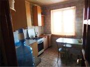 Продам 4-к квартиру в Магнитогорске - Фото 2