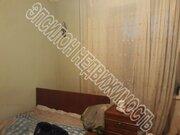 Продается 2-к Квартира ул. 9 Января - Фото 5
