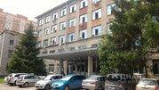 Продажа офисов Заельцовский
