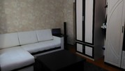 Продажа, Продажа домов и коттеджей в Смоленске, ID объекта - 503040221 - Фото 2