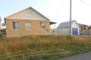 Продажа дома в г. Короча - Фото 4
