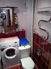 1 комнатная квартира, Купить квартиру в Ярославле по недорогой цене, ID объекта - 322098851 - Фото 6