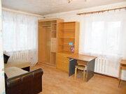 1-комнатная квартира, 32 м2, 5/5 эт, Рижская улица, д. 2 - Фото 3