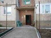 Квартира в Кошехабле на ул.Кабардинская 63,8кв.м., Купить квартиру Кошехабль, Кошехабльский район по недорогой цене, ID объекта - 321772951 - Фото 4