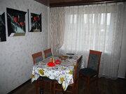 Квартира, ул. Первомайская, д.84 - Фото 2