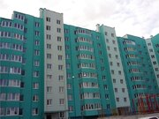 Продажа квартир ул. Автомобильная, д.17