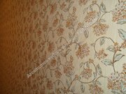 3-х комн. квартира, р-н Бакинского моста, Купить квартиру в Таганроге, ID объекта - 333115910 - Фото 5
