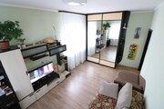 Продажа квартиры, Тюмень, Жуковского - Фото 2