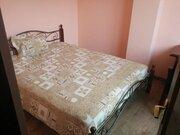 Продажа двухкомнатной квартиры в Марате с видом на море и горы. - Фото 5