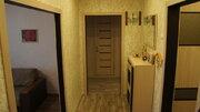 Квартира, ул. Чичерина, д.17 к.А