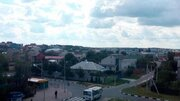Продажа квартиры, Белгород, Ул. Молодежная - Фото 2