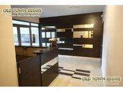 Продажа квартиры, Купить квартиру Рига, Латвия по недорогой цене, ID объекта - 313154427 - Фото 2