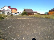 Продам земельный участок по ул.Тихая,71 - Фото 1