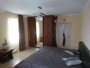 Продажа квартиры, Краснодар, Кубанская набережная