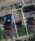 Продажа участка, Бривибас гатве, Земельные участки Рига, Латвия, ID объекта - 200926687 - Фото 1
