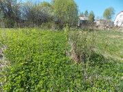 Продам старый дом 40кв.м, д.Пристанино Волоколамский р-он - Фото 3