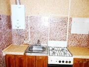 Продаю 2-х комнатную квартиру в г. Киреевск Тульской области - Фото 4