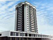Продажа трехкомнатной квартиры на улице Ленина, 31 в Кирове