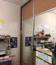 Продажа квартиры, Бердск, Ул. Красный Сокол - Фото 4