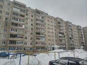 Продажа квартиры, Уфа, Ул. Георгия Мушникова