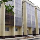 Продажа квартиры Советская 1б в экологически чистом районе.